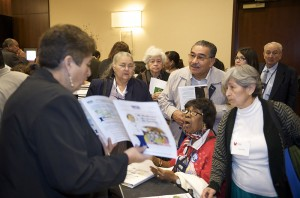 2009 NHCOA Conference-Peer to Peer SMP Outreach